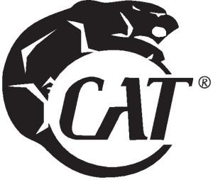 cat-logo2