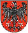 gemeinde-logo